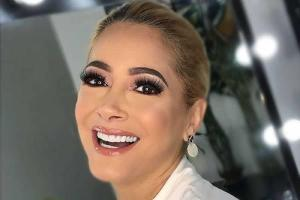 """Marián Sabaté: """"Las cosas mejoran gracias a Dios"""""""
