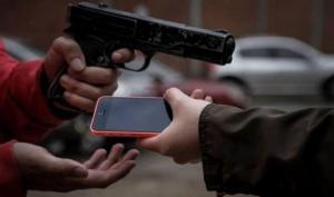 Dos hombres son acusados de robos en Montecristi