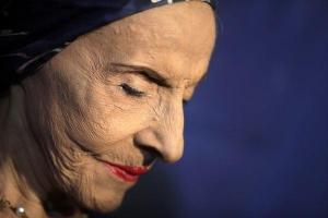 Muere a los 98 años Alicia Alonso, la leyenda de la danza cubana