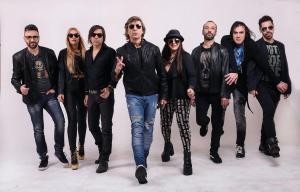 Juanes y Vilma Palma e Vampiros cantarán en Manta