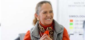 Ministra de Inclusión Económica y Social presenta su renuncia