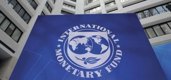 Ecuador dialoga con FMI para garantizar continuidad de pacto de financiación