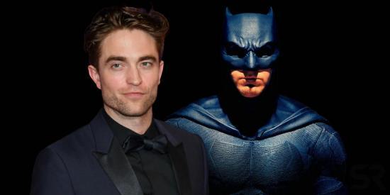 Robert Pattinson asegura que su 'Batman' no es un héroe