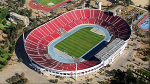 Conmebol mantiene la final de la Libertadores en Chile pese a los disturbios