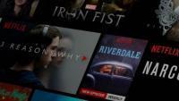 Netflix estudia ''formas amigables para el consumidor'' de limitar las contraseñas compartidas