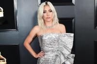 Lady Gaga vuelve a los caminos de la soltería