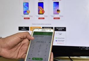 Los planes de telefonía celular costarían 10% más en Ecuador
