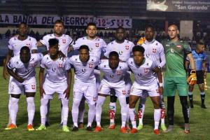 Manta FC pierde 2-1 ante Liga de Loja