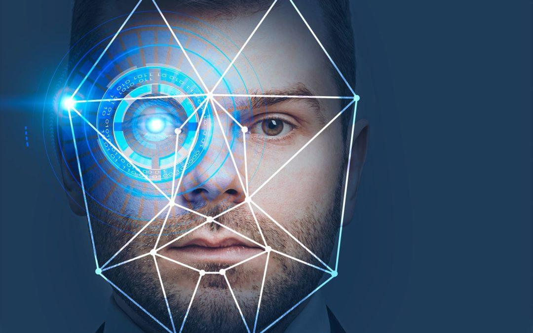 Proponen reconocimiento facial a usuarios de páginas para adultos para verificar su edad