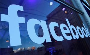 Facebook renueva su logotipo para separar la empresa de sus productos