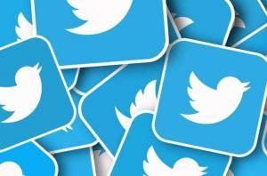 Conoce los cambios en los que trabaja Twitter para el próximo año