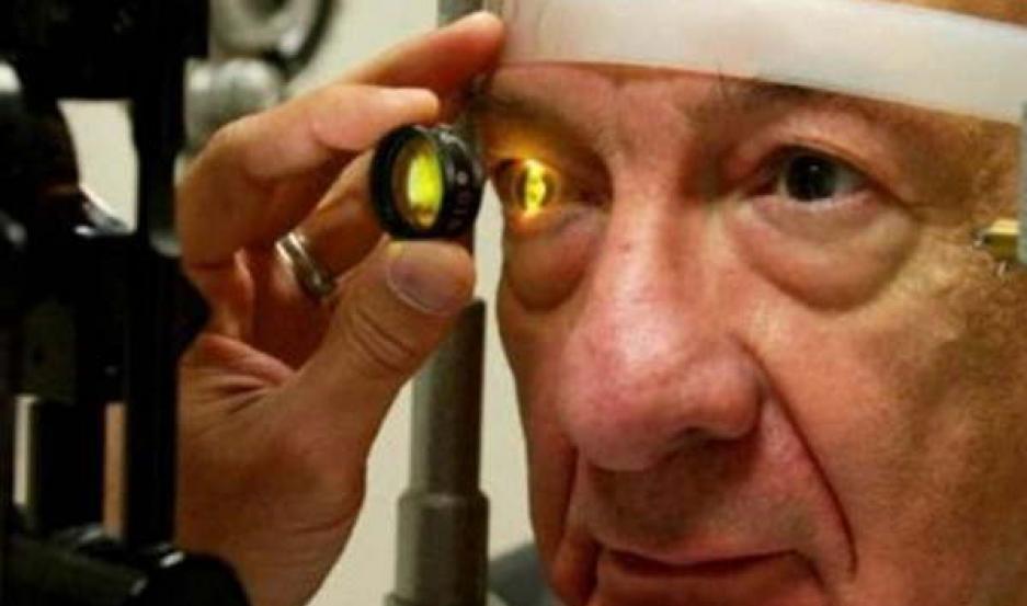 Un 80 % de diabéticos tienen problemas en vista tras 15 años del diagnóstico