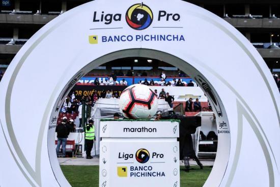 Ocho equipos van por el título 2019 y tres millones de dólares de la LigaPro