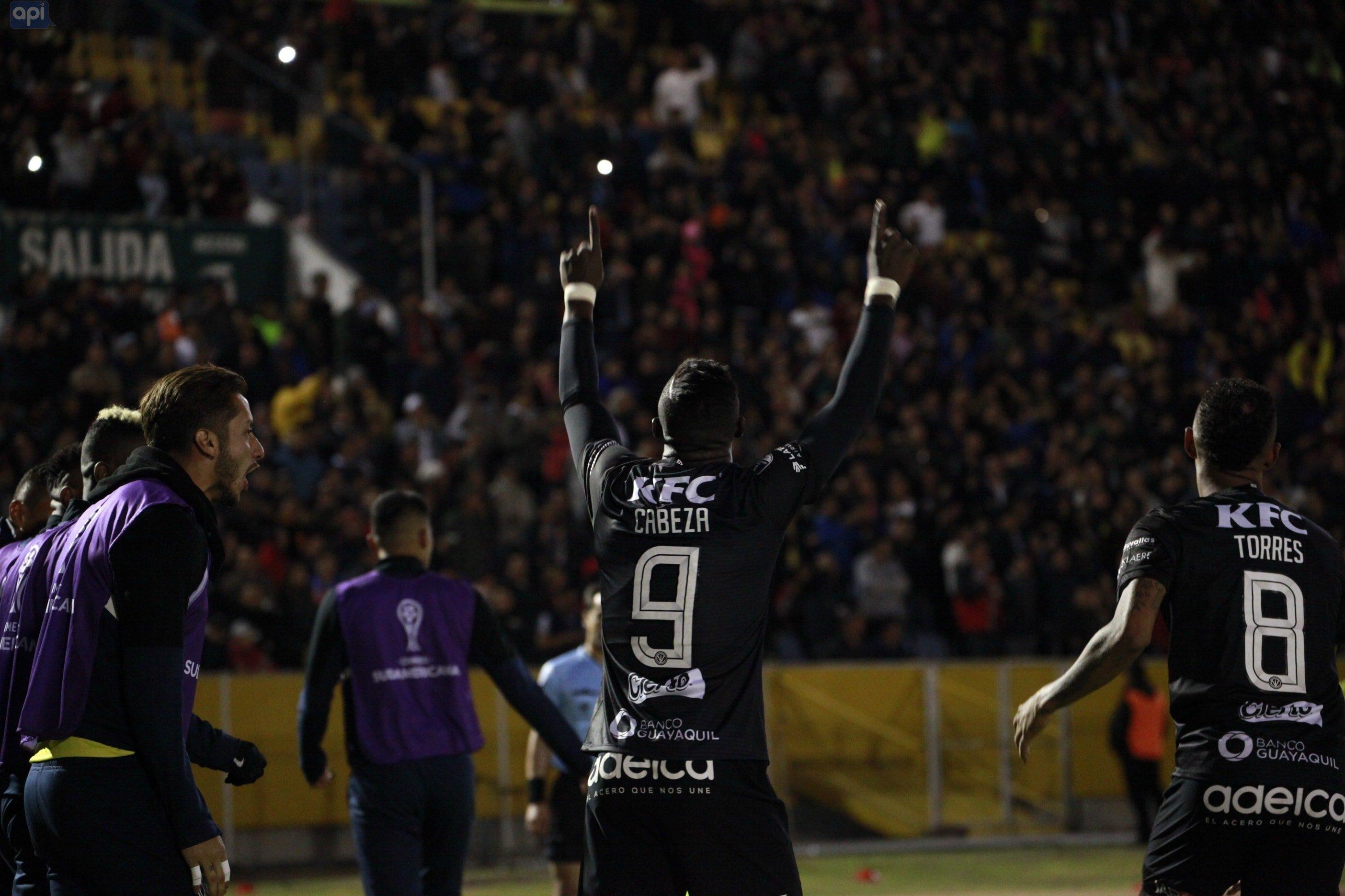 Colón apunta a neutralizar el estilo de fútbol ''europeo'' de Independiente