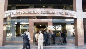 La Procuraduría de Ecuador acusó a Correa por crear ''esquema de corrupción''