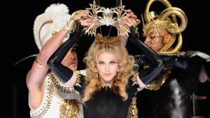 Madonna, demandada en Miami por atrasar conciertos, responde como una 'reina'