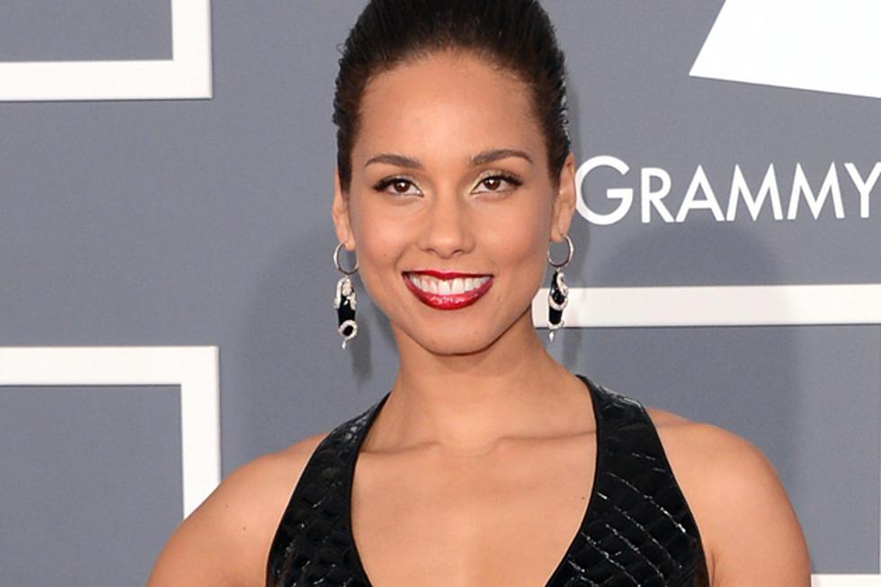 Alicia Keys y Ozuna actuarán en gala del Latin Grammy junto a otros artistas