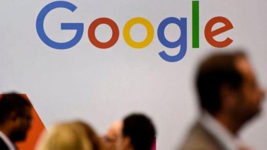 Google recolectó sin permiso datos médicos de millones de personas de EE.UU.