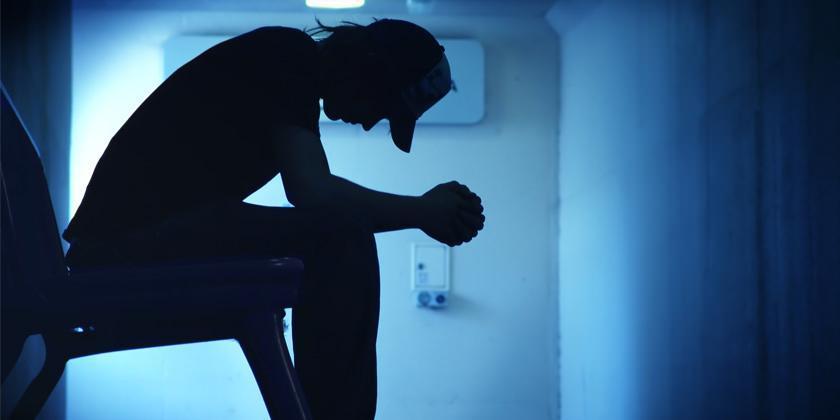 MONTECRISTI: Hombre fingió su muerte