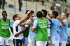 Sanción a tres equipos, deja al Manta FC prácticamente clasificado a la etapa de eliminación