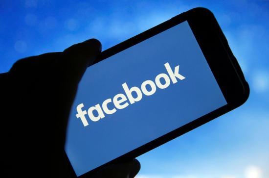 Facebook eliminó entre abril y septiembre 4,5 millones de contenidos por fomentar el suicidio