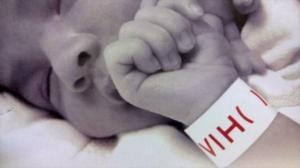 Sao Paulo elimina la transmisión del VIH de madre a hijo