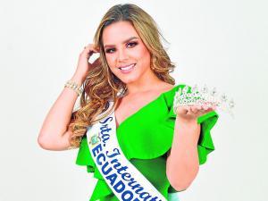 De Santa Ana para el mundo - El Diario Ecuador