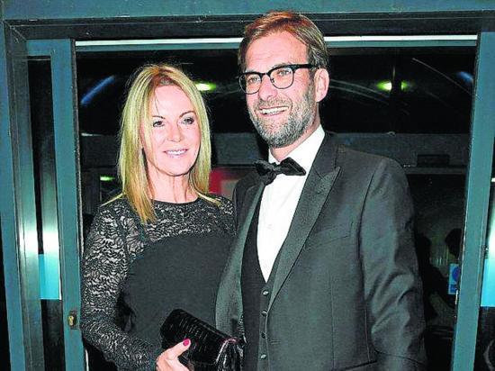 Su esposa lo alejó del Manchester United
