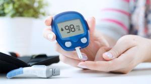 Día Mundial de la Diabetes: ¿Cuánto cuidamos lo que comemos?