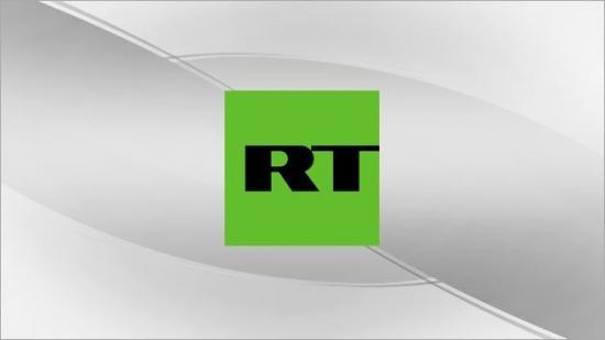 CNT saca del aire a la cadena rusa RT