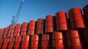 Ecuador busca aumentar producción petrolera en 2020 a unos 600.000 barriles