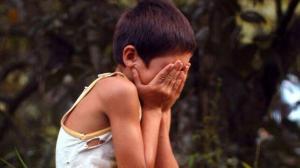 La ONU preocupada por 270 suicidios de niños y adolescentes en 2018 en Ecuador