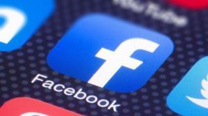Imputada una joven en Botsuana por supuestamente burlarse de la primera dama en Facebook