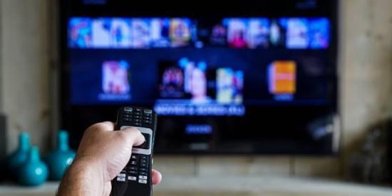 Senadi suspende señales de televisión por Internet