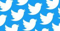 Twitter extiende en todo el mundo la opción de ocultar respuestas a los tuits