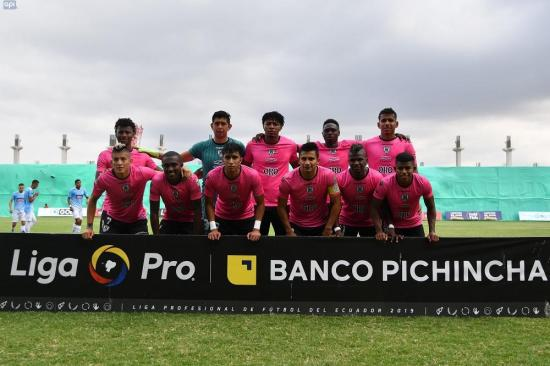 Independiente Juniors no podrá ascender a la Serie A, según LigaPro