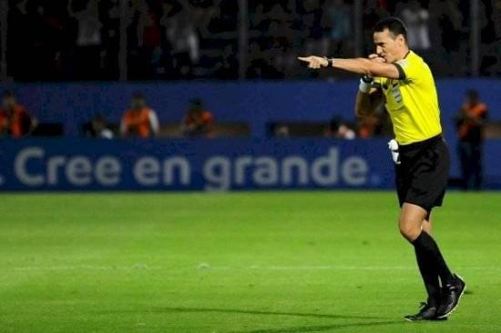 La FEF anunció que la Copa Ecuador y Superliga femenina tendrán VAR en el 2020