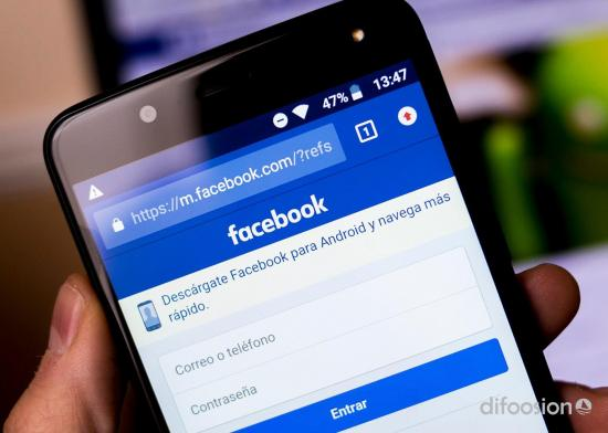 Facebook crea una función para transferir todas las imágenes y vídeos a Google Fotos