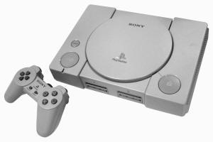 PlayStation cumple 25 años: un repaso a la evolución de la consola de Sony con vistas a la siguiente generación