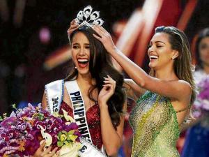 El Miss Universo 2019 provoca una gran denuncia por venta de entradas