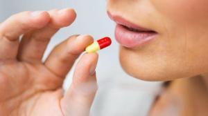 Nueva píldora anticonceptiva que se toma una sola vez al mes