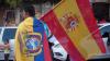 Unos 8.000 ecuatorianos se nacionalizaron españoles en 2018