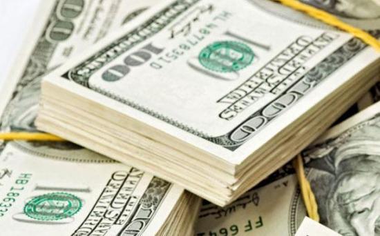 BID aprueba crédito de 42 millones de dólares para Ecuador