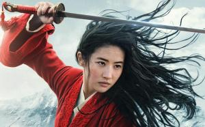 La nueva ''Mulan'' ya tiene tráiler, pero sin el dragón Mushu a la vista