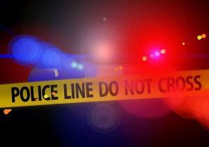 Robo armado a joyería deja tres muertos en Florida tras larga persecución
