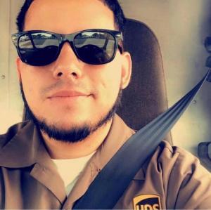 Ecuatoriano falleció en medio de robo armado a joyería en Florida