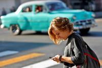 El Internet móvil en Cuba cumple un año de su lanzamiento