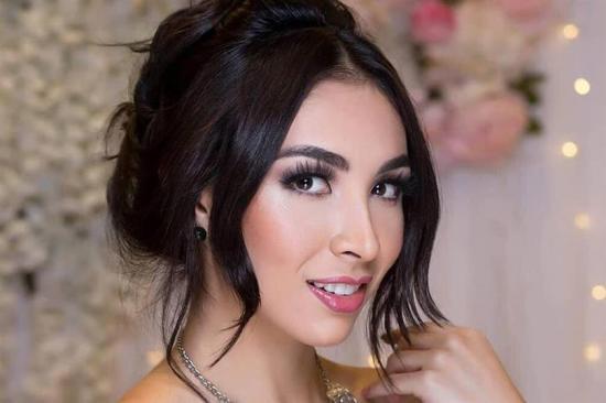 El Miss Supranational se desarrollará hoy en Polonia, la representante de Ecuador tiene un gran reto