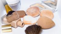 Encuentran superbacterias potencialmente mortales en productos de belleza usados