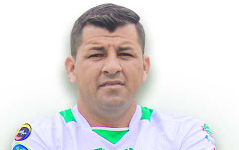 Hugo Veléz caminará hasta Montecristi como una manda tras ascender a la Serie A